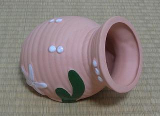 たこ壺(タコツボ)